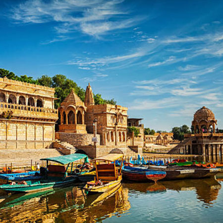rajasthani-city-guide