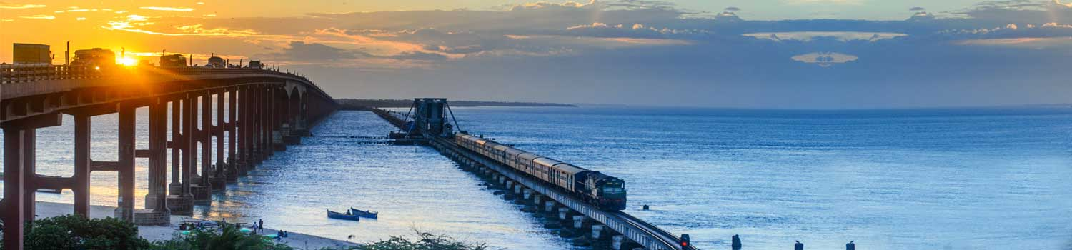 day-tour-madurai–rameswaram-Indian-Panorama