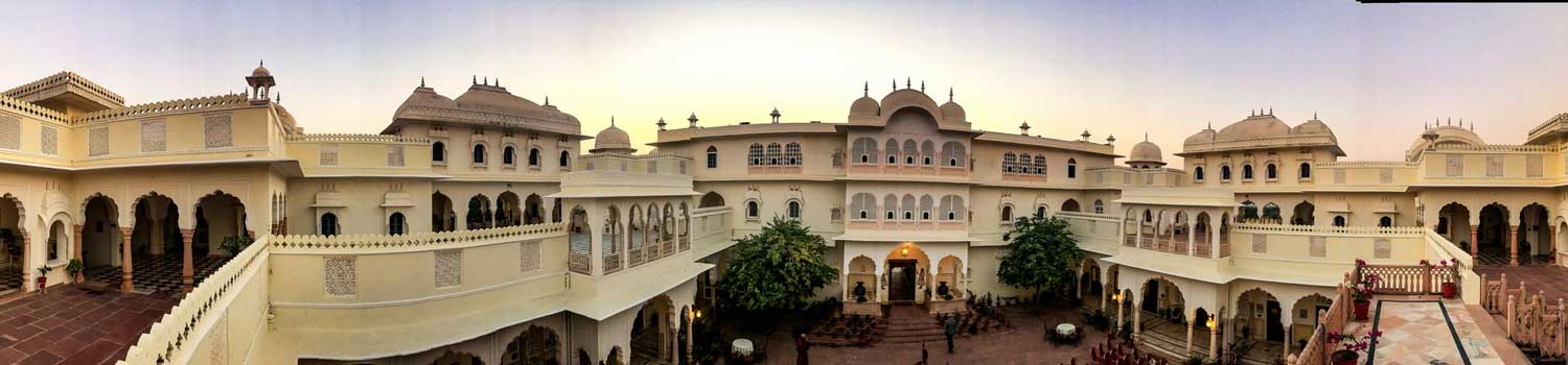 attractions_rajasthan