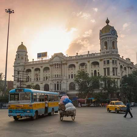 west-bengal-city-guide