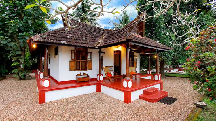 homestays-and-heritage-hotels