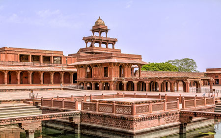 fatehpur-sikri-indian-monuments