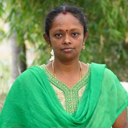 Gayathri - Assistant Manager / Accounts