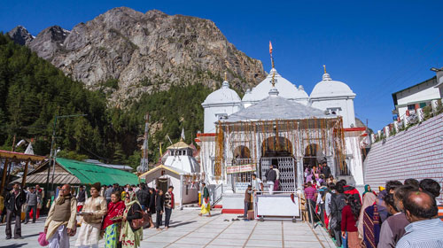 gangotri-temple-india