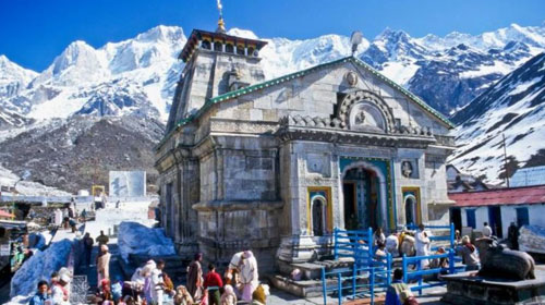 kedarnath-temple-india