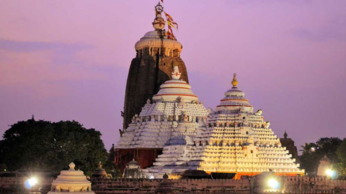 lord-jagannath-temple-north-india