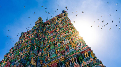 meenakshi-amman-temple-south-india