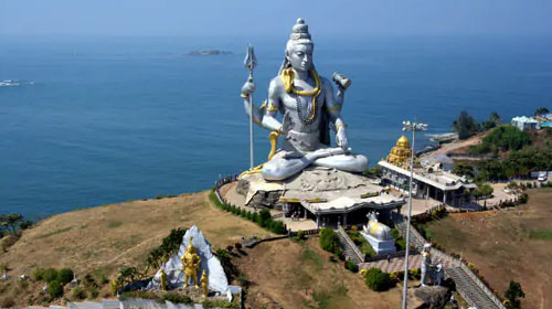 murudeshwar-temple-south-india