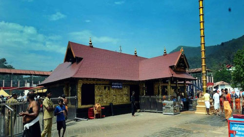 sabarimala-temple-south-india