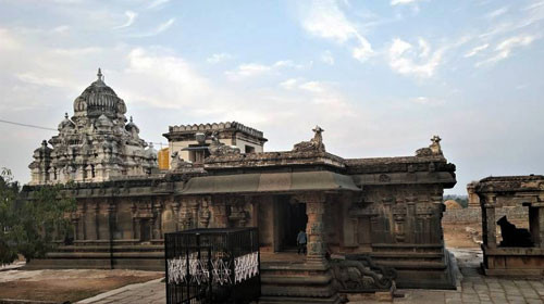 someshwar-temple-southindia