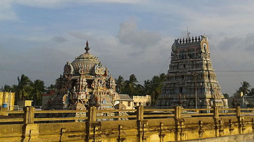 swaminathaswamy-temple