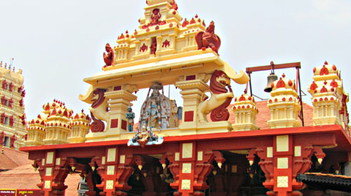 udupi-temple-southindia