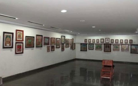 art-gallery-karnataka