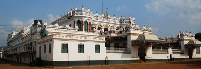 chettinad-palace