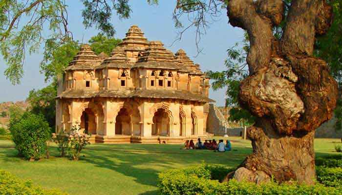 karnataka-tourist-attraction