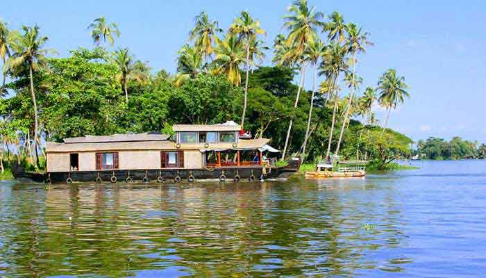 kerala-tourist-attraction