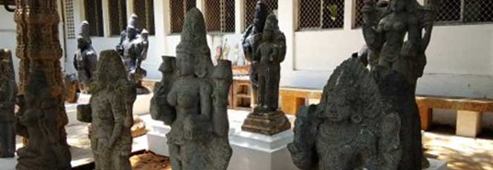 pondicherry-museum-southindia