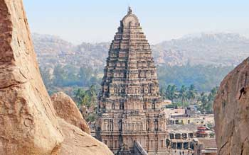 hampi-tourist-attractions