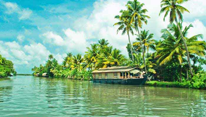 alleppey-tourpackages