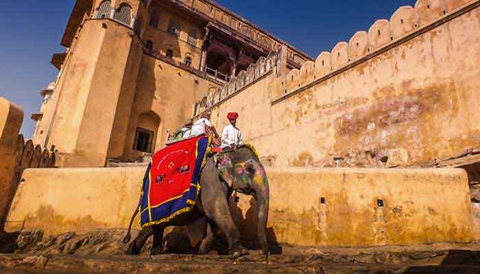 amberfort-rajasthan-tour