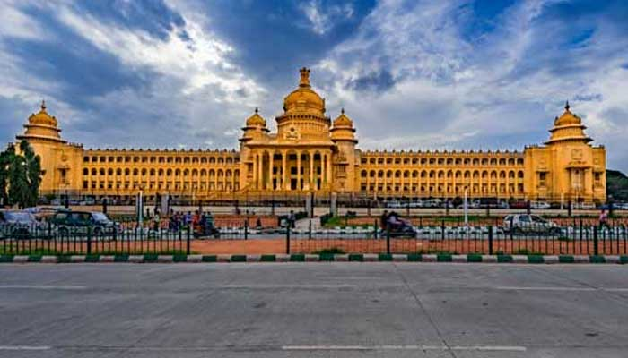 bangalore-tour-packages