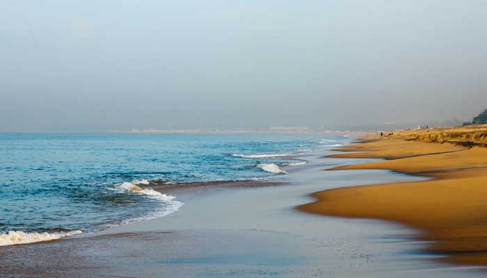beaches-of-kerala-tourpackages