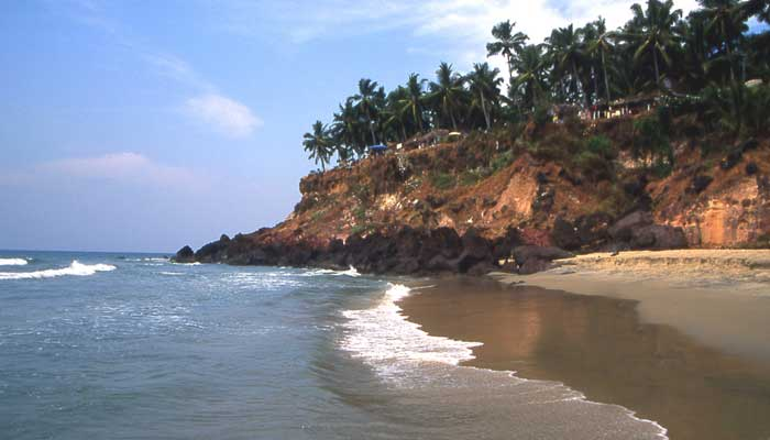 beaches-of-southindia