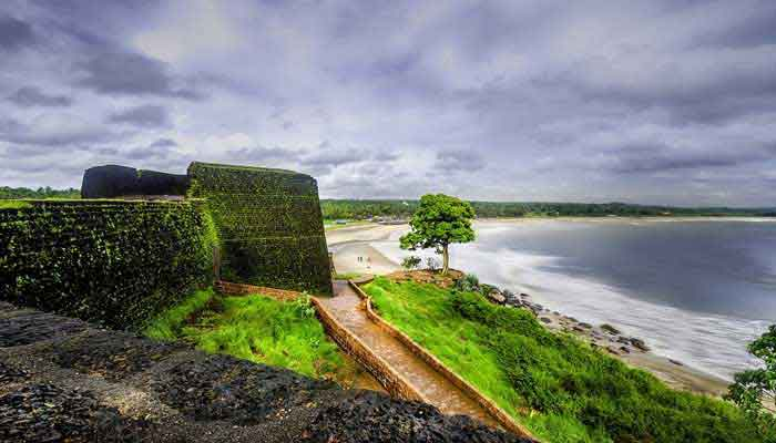 best-of-kerala-tourpackages