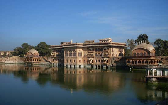 bharatpur-rajasthan-tour-india
