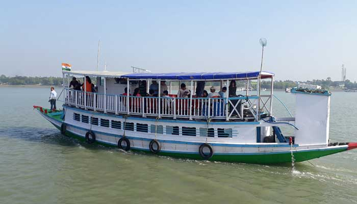 boats-trip-in-sundarban-india