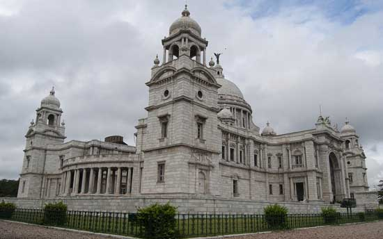 calcutta-tour-india