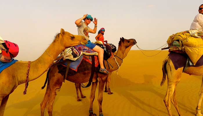 camel-safari-tourpackages