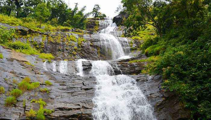 cheeyappara-waterfalls-munnar
