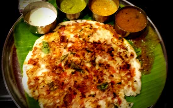 chennai-food