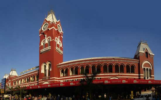 chennai-tourpackages
