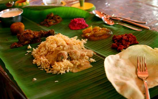 chettinad-food