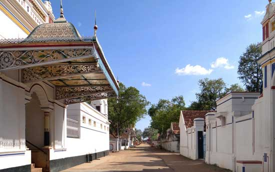 chettinad-tour-southindia