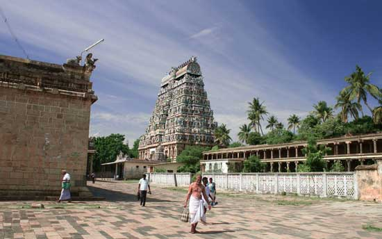 pondicherry-tourpackages