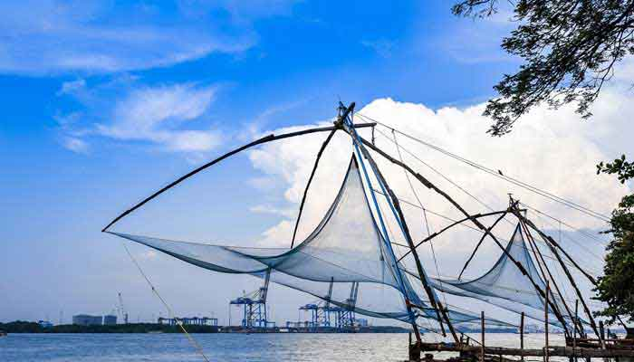cochin-tourpackages