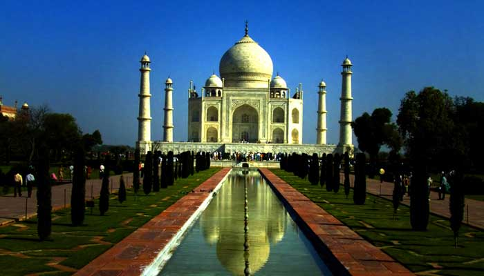 complete-tour-of-india