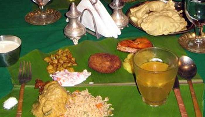 culinary-tour-of-south-india