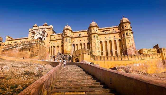 destinations-of-rajasthan