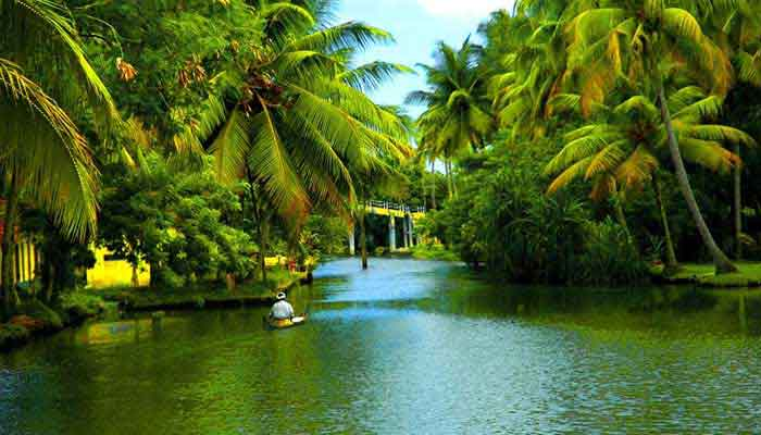 exotic-kerala-tourpackages