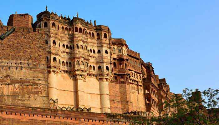 palaces-of-rajasthan-tourpackages