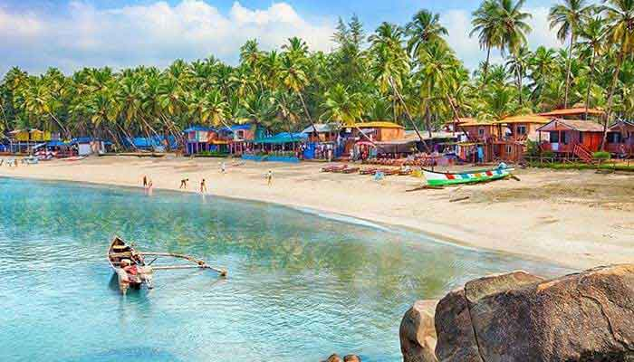 goa-beaches-tour