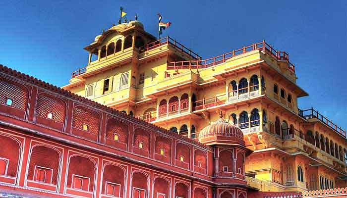 golden-triangle-trip-rajasthan