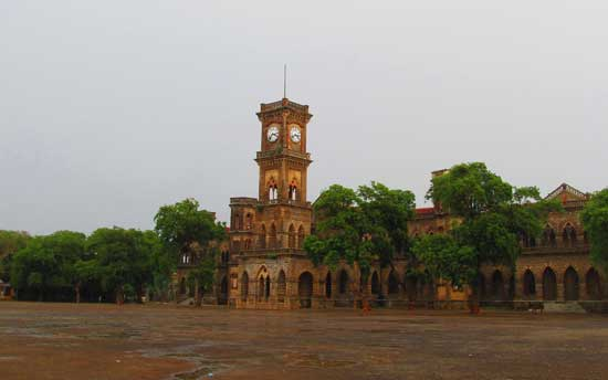 gondal-gujarat-india