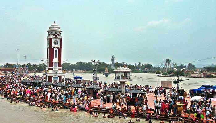 haridwar-travel