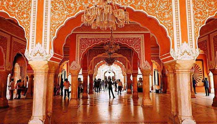 jaipur-rajasthan-tour-packages