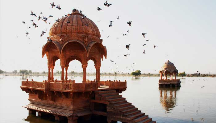 jaisalmer-rajasthan-tour-packages
